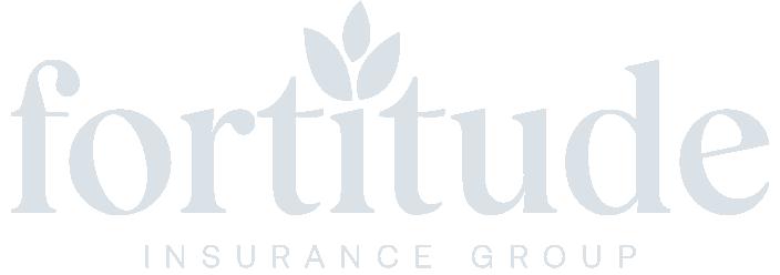 Fortitude Insurance